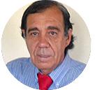 Eduardo Bruna