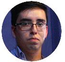 Sebastián Vásquez
