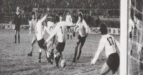 ColoColo_CopaLibertadores1973