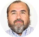 Andrés Alburquerque