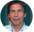 Daniel Pérez Pavez