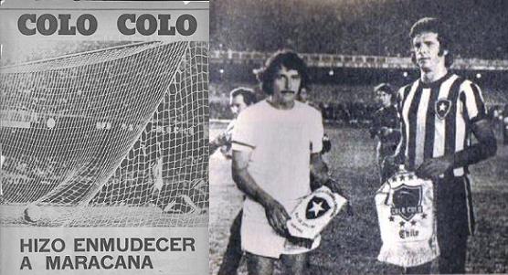 Colo-Colo-vs-Botafogo_1973
