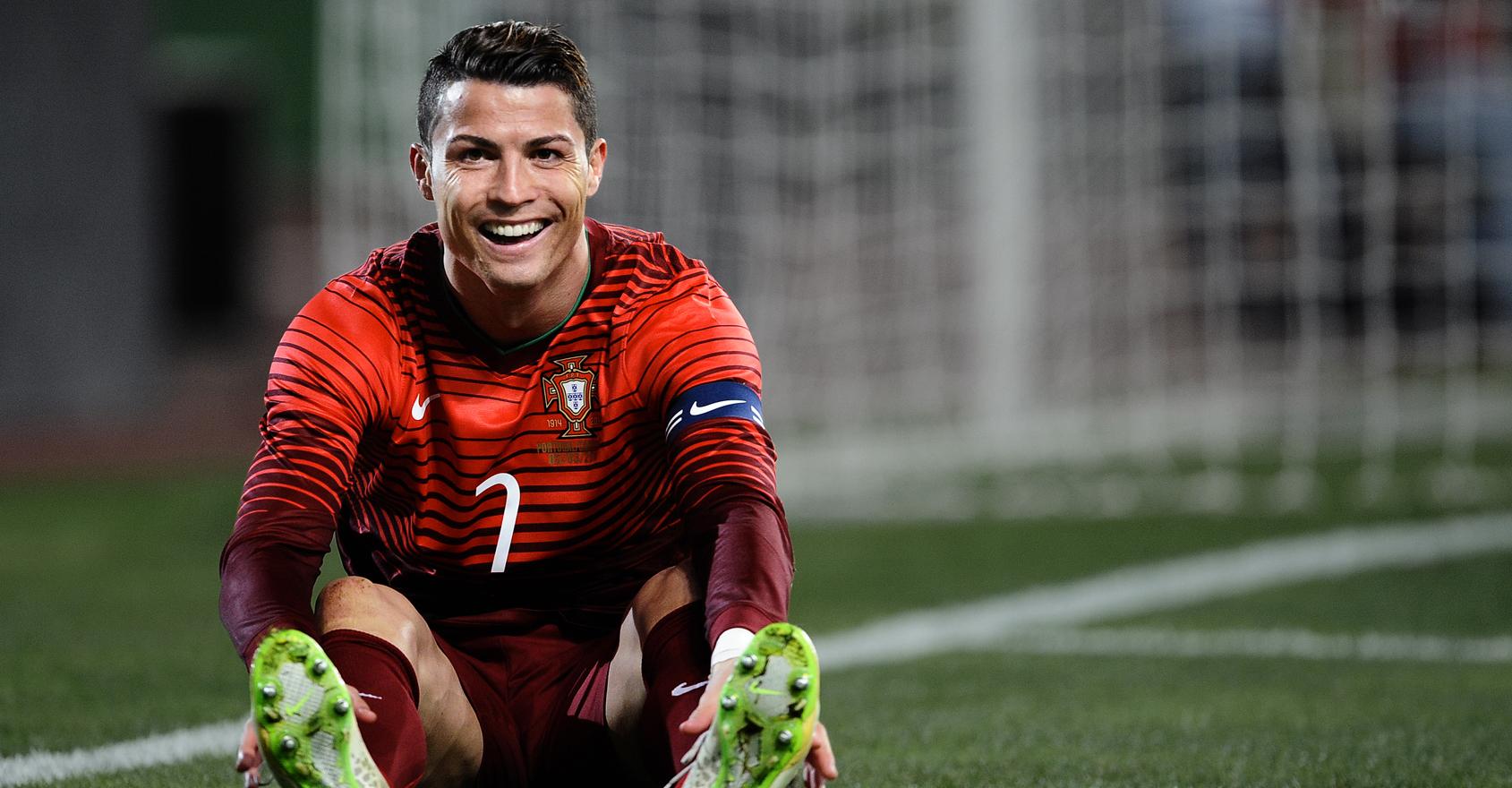 CristianoRonaldo_Portugal_Eurocopa