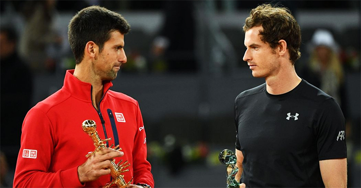 Djokovic_Murray_TEnis