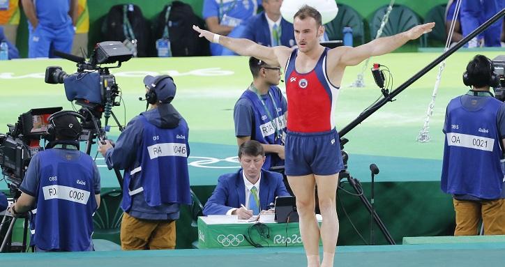 TomasGonzalez_JuegosOlimpicos_Rio2016