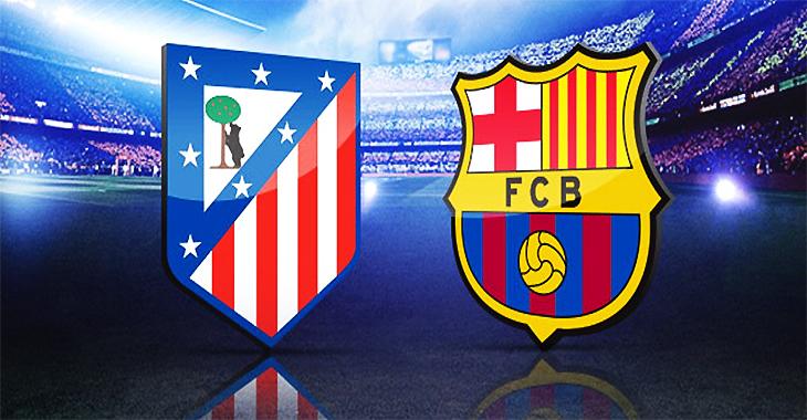 atleticomadrid_barcelona_banner