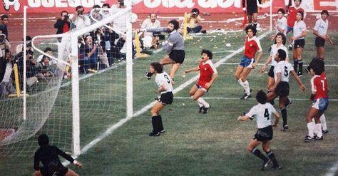 chile_uruguay_copaamerica1983