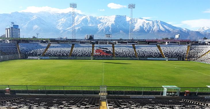 estadiomonumental_archivo_futbolchileno