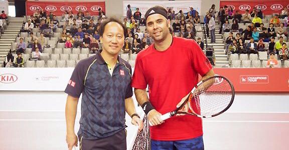 FernandoGonzalez_MichaelChang_Tenis