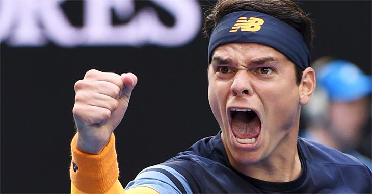 milosraonic_canada_copadavis_tenis
