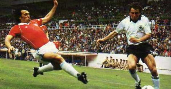 chile_alemania_mundialespana1982