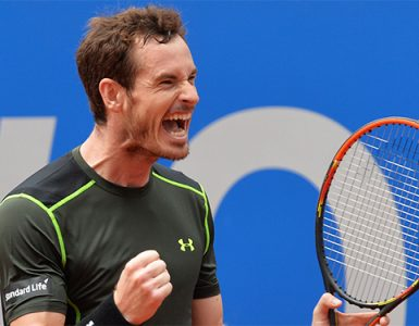 andymurray_tenis