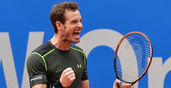 andymurray_tenis
