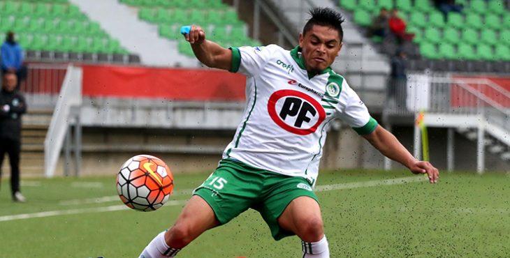 DeportesPuertoMontt_Apertura2016