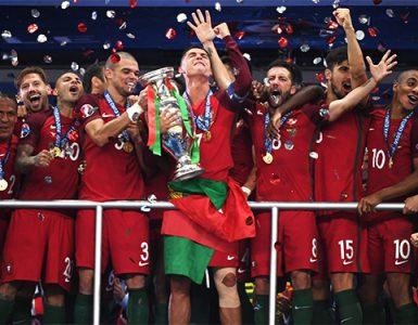 portugal_campeon_eurocopa2016