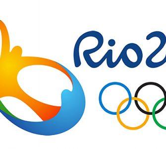 rio2016_juegosolimpicos