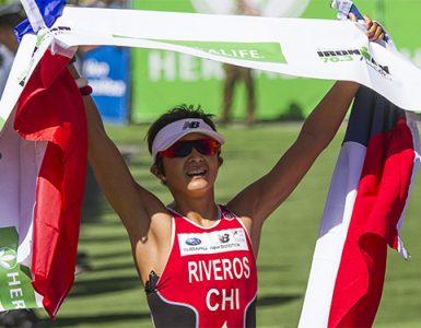 BarbaraRiveros_Atletismo_Chile_ironman_Triatlon