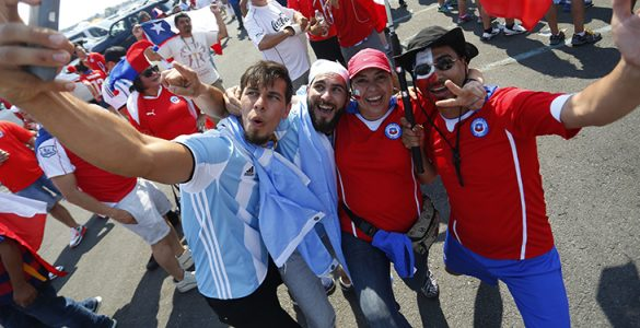 Argentina_Chile_Hinchas