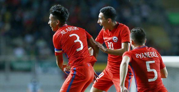 Chile_Colombia_Sudamericano_Sub17