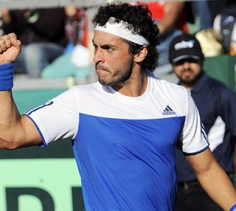 GonzaloLama_CopaDavis_Tenis