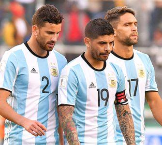 Bolivia_Argentina_Clasificatorias
