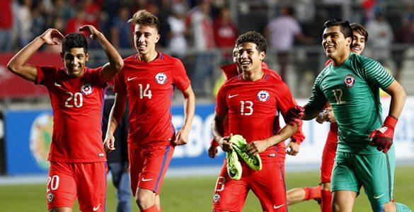 Chile_Ecuador_Sudamericano_Sub17