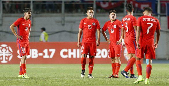 Chile_Paraguay_Sudamericano_Sub17