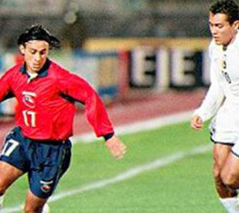 Chile_Venezuela_2001