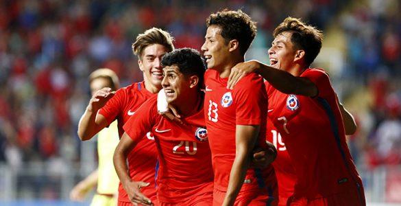 Chile_Venezuela_Sudamericano_Sub17