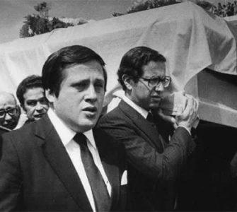 Ecuador_Chile_1981
