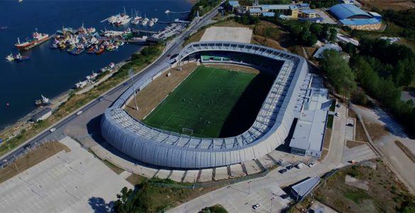 EstadioChinquihue_DeportesPuertoMontt