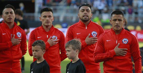 Himno_Chile_Argentina_Clasificatorias