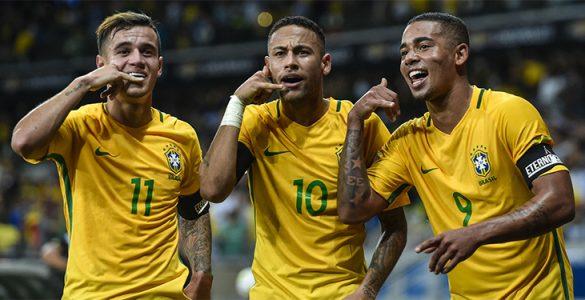 Neymar_Brasil_Clasificatorias_Rusia2018