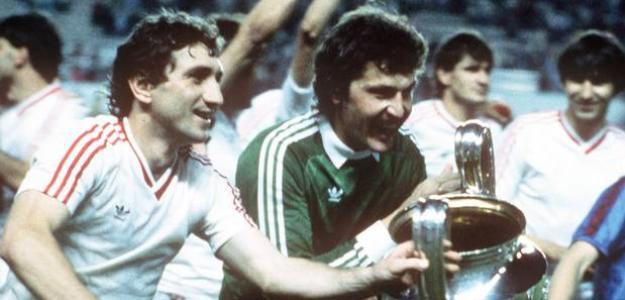 1-steaua-bucuresti-league-record-opponent