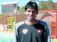 Carlos Tordoya