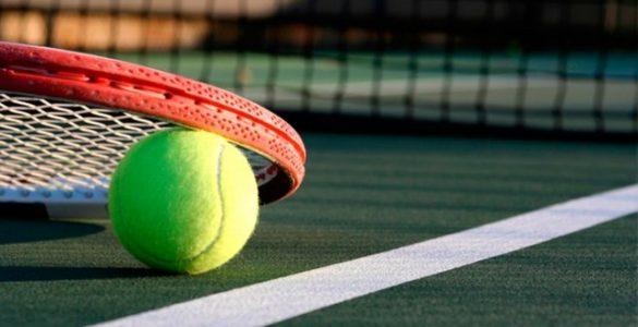 Tenis Chile Sillón Vitalicio Bruna
